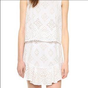 NWT BCBG Vivian Dress